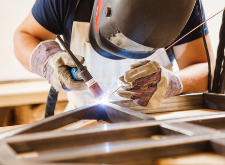 Skilled Trades: Are They The Secret Path to Success?