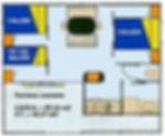 plan chalet 6p001.jpg