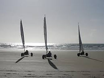 images-char-a-voile.jpg