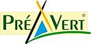 logo_prévert.png