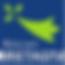 téléchargement_bretagne_logo.png