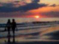 plage-soir.jpg