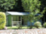 maison camping 061.JPG