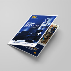 CLS Pump Services