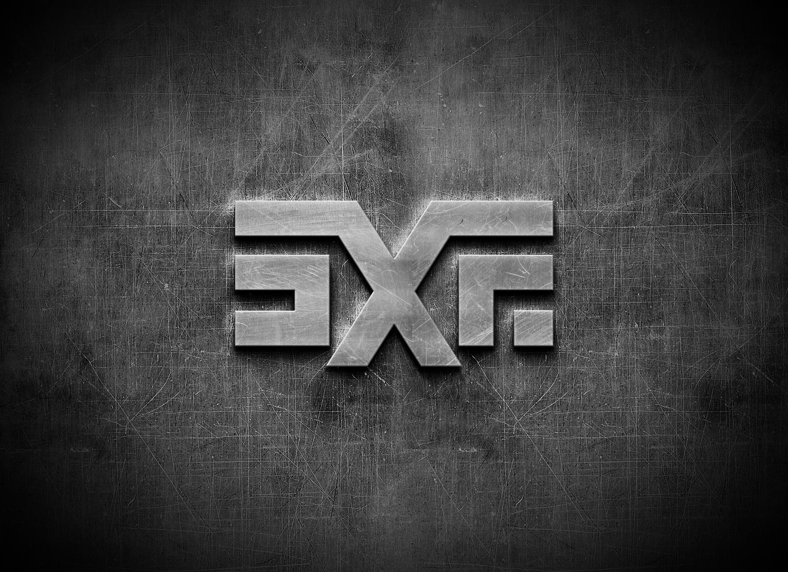 Southern X Fabrications