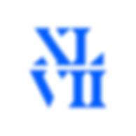 XLVII-FB-03.jpg