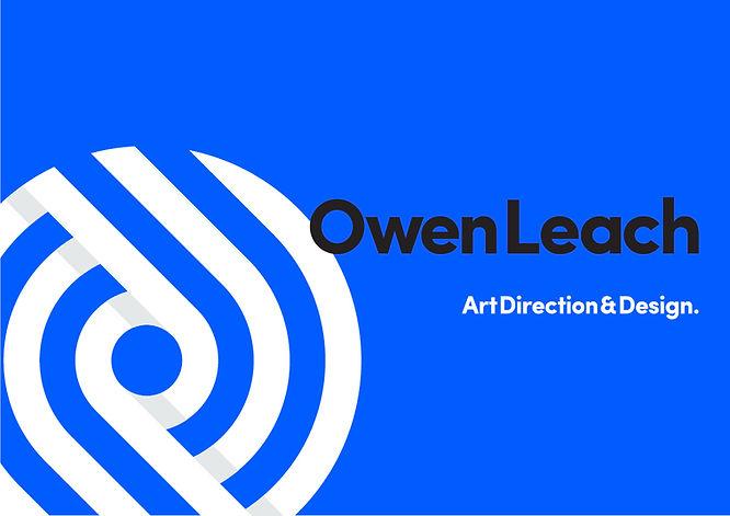 OwenLeach_CredentialsDeck_July20.jpg