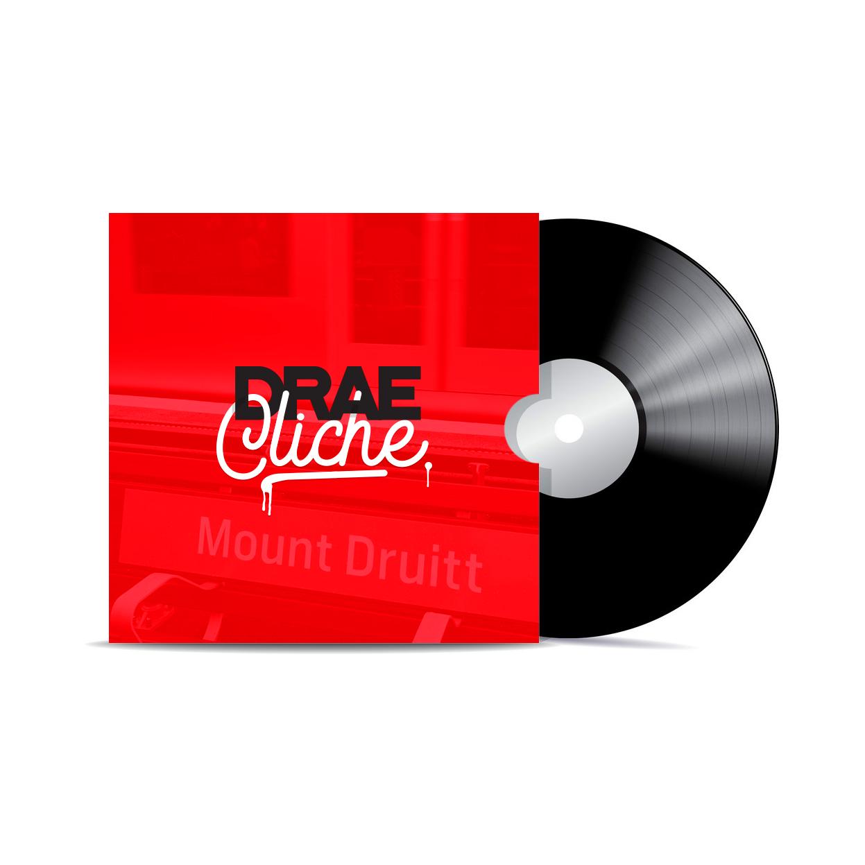 Drae Cliche