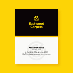 Eastwood Carpets
