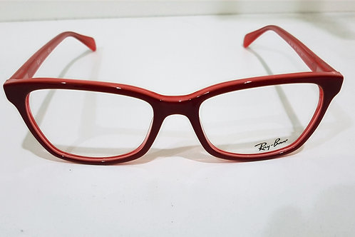 Marco Rayban RB 5362