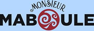 Logo_Monsieur_MaBoule_carnées.png
