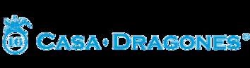 Casa-Dragones-Logo.png