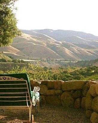Mesa Del Sol view.jpg