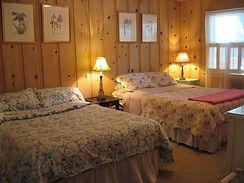 Mesa Del Sol Cottage.jpg