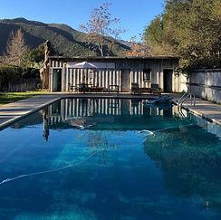 Mesa Del Sol Pool.jpg