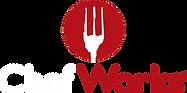 Chef-Works-Logo-reversed-logo-vertical.p