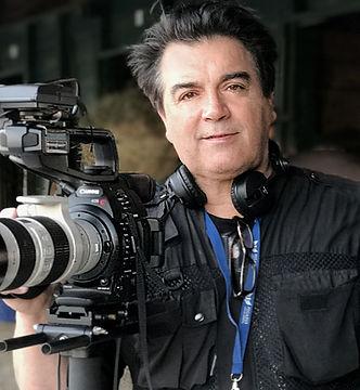 Hector Sandoval profile pict color.jpg