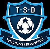 TSD Logo-20.png