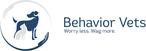 behavior-vets.png