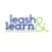 leash&learn.png