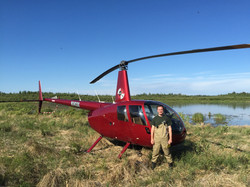 allen_Alaska2015_NASA_airSWOT_campaign.jpg
