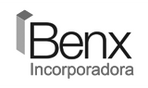 BENX-COLOR.png