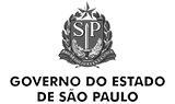 logoGovSP.jpg.png
