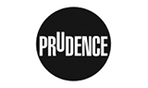 PRUDENCE-1.png