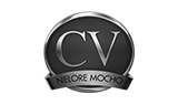 CV-COLOR.png