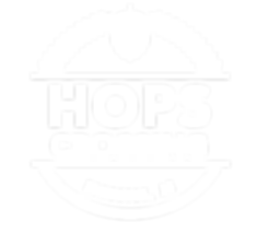 hopscrossinglogowhite.png