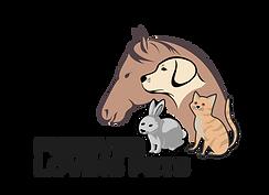 Furever Loving Pets_4x-8 (1).png