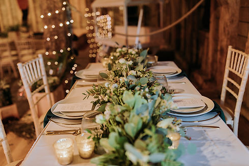 Priory-Wedding-Shoot-50_websize.jpg