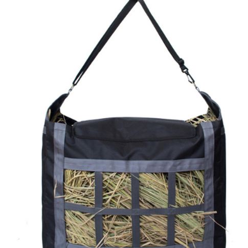 Horse Hay Storage Bag