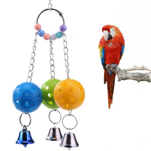 Bird Hang Toys