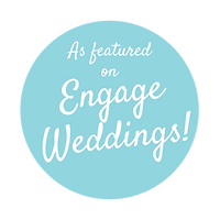 As%20featured%20on%20Engage%20Weddings_edited.png