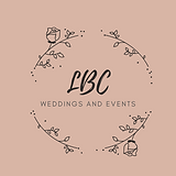 lbc wedding and events Logo (1).png