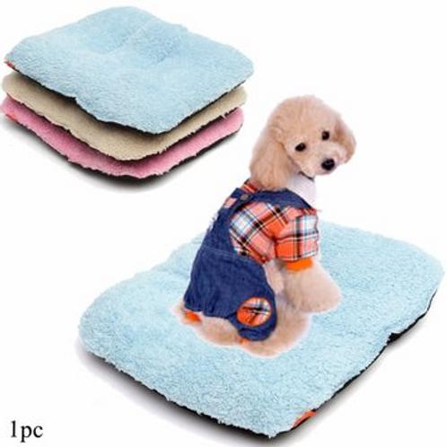 Dog And Cat Ultra Soft Cushion