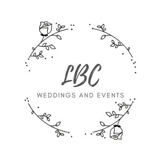 lbc wedding and events Logo (2).png