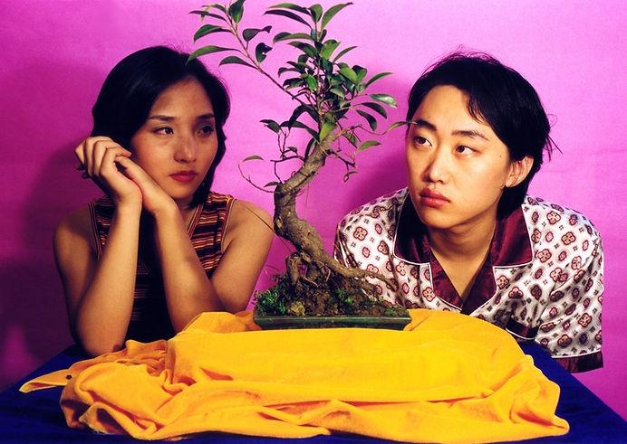 Yang Fudong.jpg