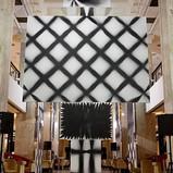 Xu Zhen, Turbulent, installation view, Bund 18, Shanghai, 2013
