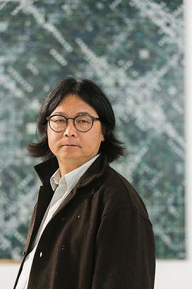 Ding_Yi_Portrait_002.jpg
