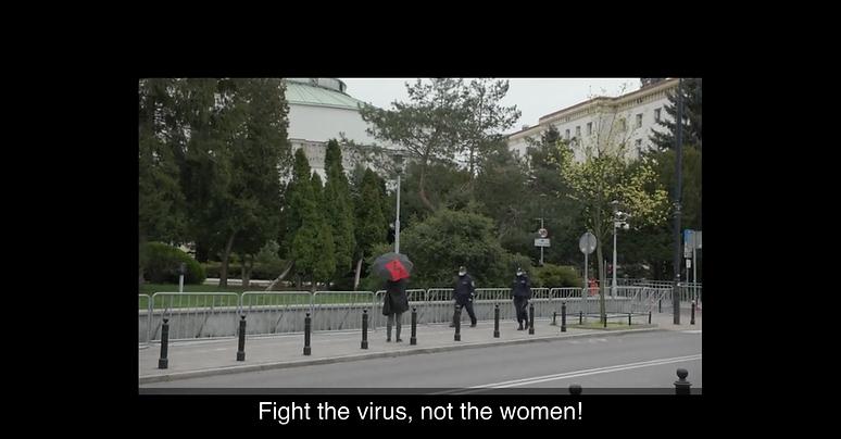 Zrzut ekranu 2020-06-02 o 22.19.46.png