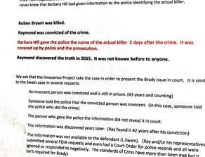 May 16, Doc 1 Page 3.jpg
