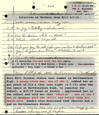 Barbara Hill Interrogation transposed.jp