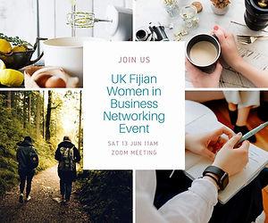 UK Fijian Women in Business.jpg