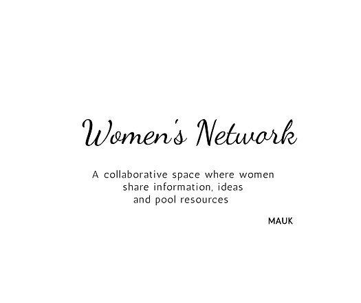 Women's Network.jpg
