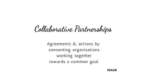 Collaborative%20Partners_edited.jpg