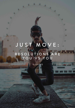 Justmove-blog-image