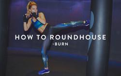 es blog roundhouse