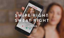 Sweat-right-blog-collection-v3